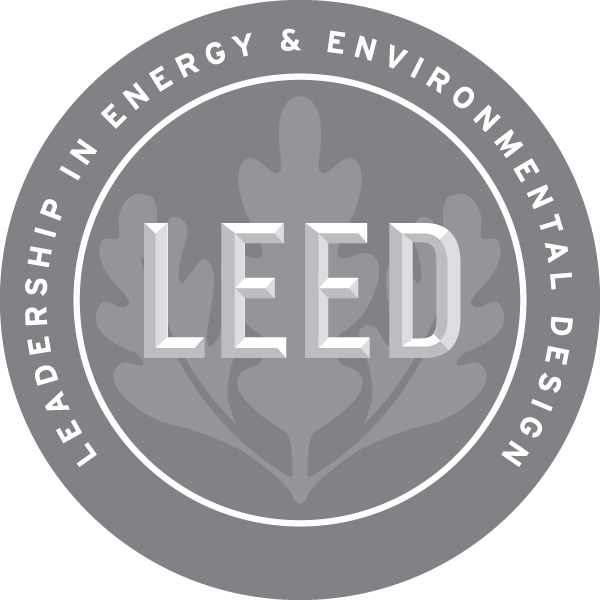 Discover Leed Us Green Building Council