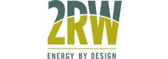 2RW Energy by Design