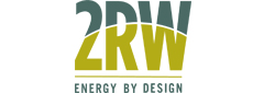 2RW Energy by Design