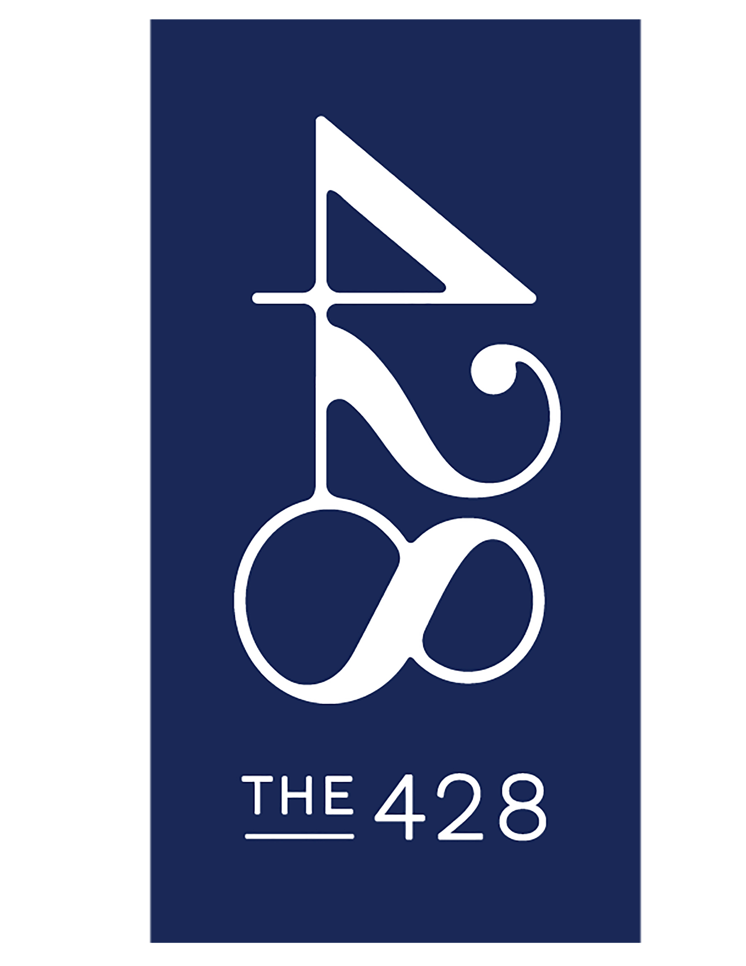 The 428
