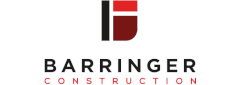 Barringer Construction