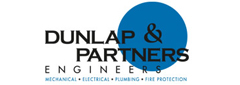 Dunlap & Partners