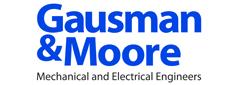 Gausman & Moore