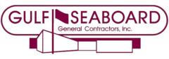 Gulf Seaboard General Contractors