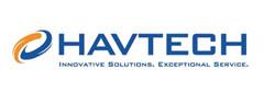 Havtech Logo