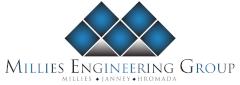 Millies Engineering Group