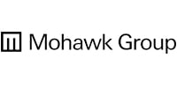 Mohawk Group