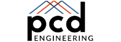 PCD Engineering