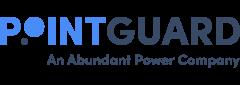 Pointguard