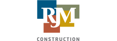 RJM Construction
