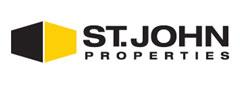 St. John Properties Logo