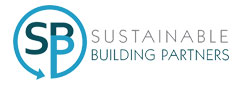 SustainableBuildingPartners
