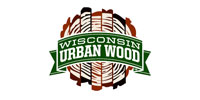 WisconsinUrbanWood