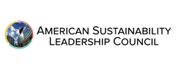 american sustainability leadership council