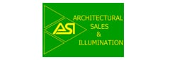 Architectural sales