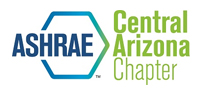 ashrae central arizona chapter