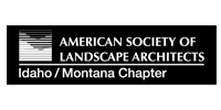 asla idaho montana chapter