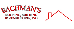 bachman's roofing