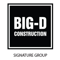 big-d-construction