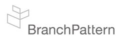 BranchPattern