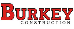 burkey construction
