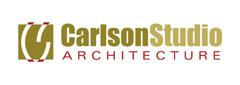 Carlson Studio