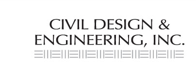Civil Design Engineering Inc U S Green Building Council