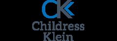 Childress Klein