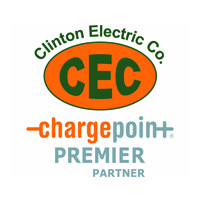 clinton electric
