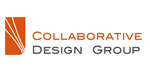 collaborative design group