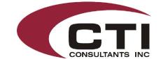 CTI Consultants