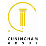 cuningham group