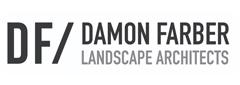 Damon Farber