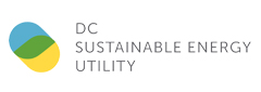 DC Sustainable Energy Utility
