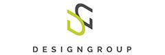 DesignGroup