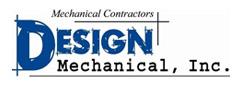 Design Mechanical, Inc.