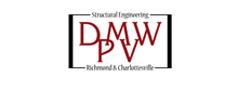 DMWPV