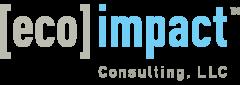 EcoImpact Consulting