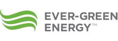 EverGreen Energy