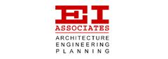 EI Associates