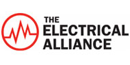 electrical-alliance