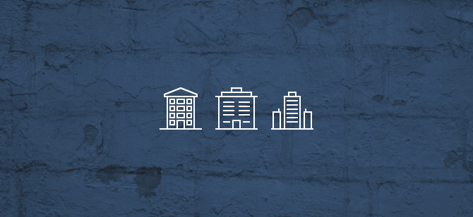 Energy efficiency in buildings: Are we doing enough? | U.S. Green Building Council