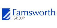 farnsworth""
