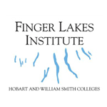 finger lakes institute