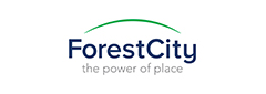 ForestCity