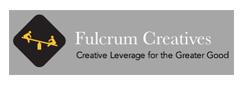 FukrumCreatives