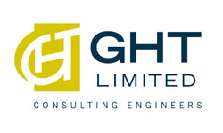 ght-limited