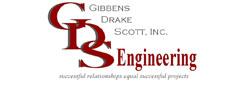 Gibbens Drake Scott, Inc.