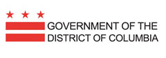 Government of the DC