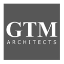 gtm architects